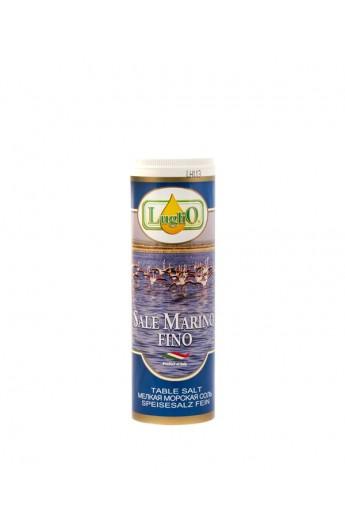 Soľ Morská 0,250g