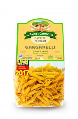 Garganelli 500g