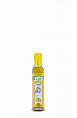 Olivový olej citronový Luglio 0,2l