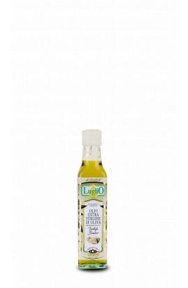 Olivový Olej extr pan. Tartuffo bianco 250ml