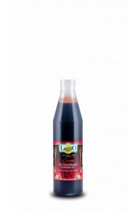Crema aceto Balsamico Luglio 500ml